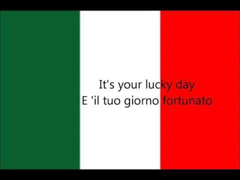 Italian for beginners: how to learn Italian in 4 simple ...