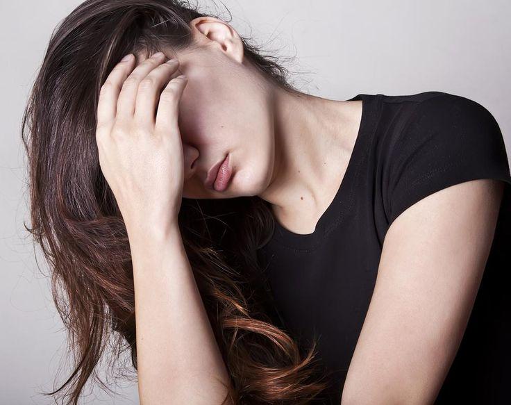 Dear Cewek-Cewek, 5 Hal Ini yang Jadi Penyebab Cowokmu Meminta Putus