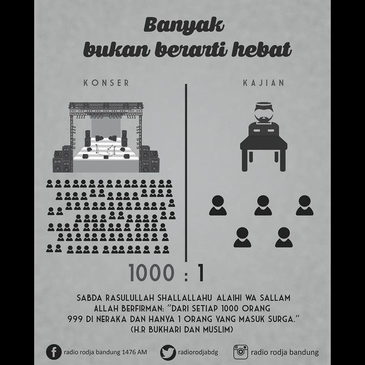 https://www.facebook.com/Rodja.Bandung/photos/a.282721335110773.62694.211577165558524/717078688341700/?type=1
