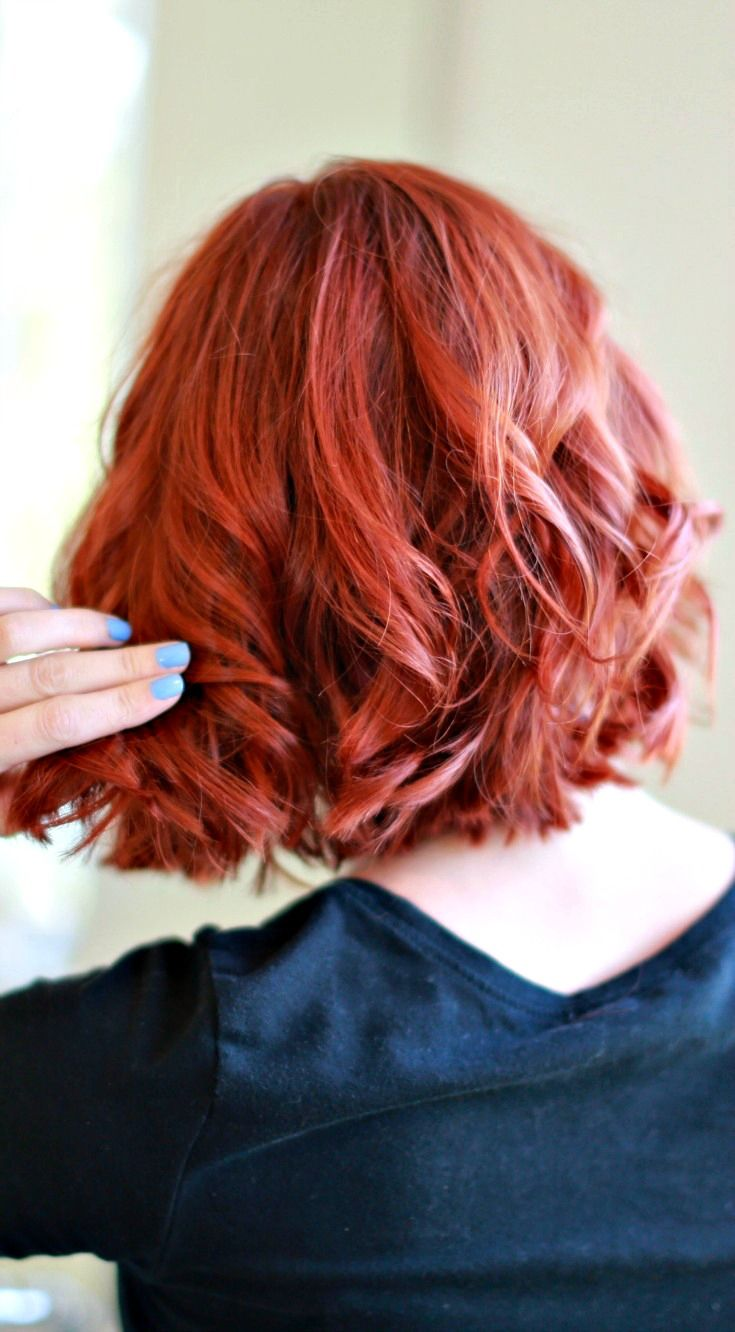 164 best images about All About the Hair!! on Pinterest | Winona ...