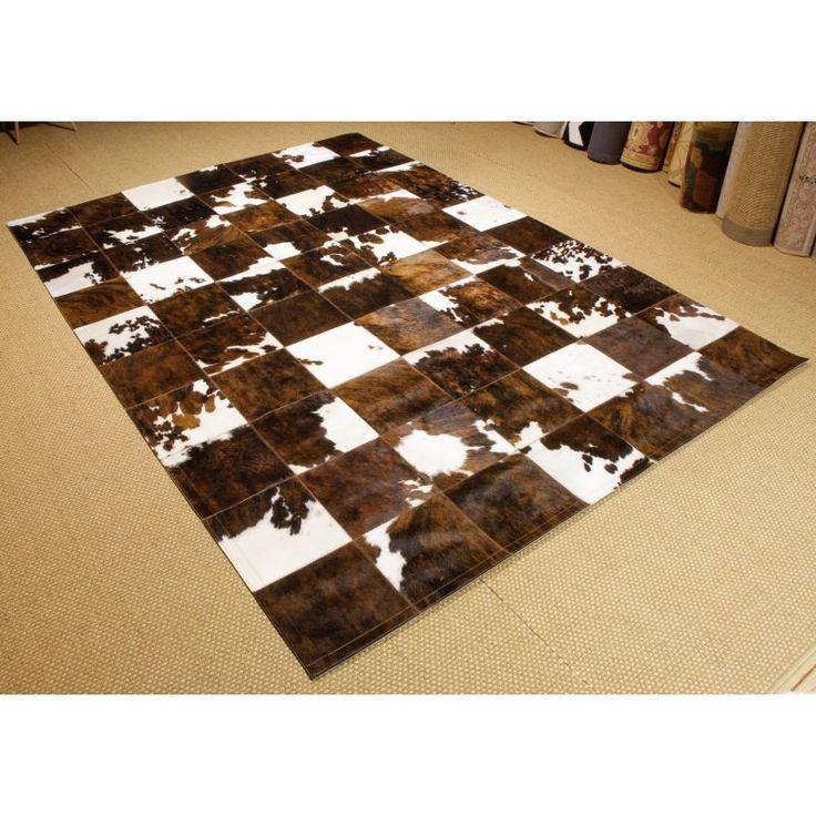 M s de 1000 ideas sobre alfombras de cuero en pinterest for Alfombras de cuero