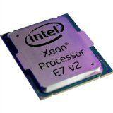 IBM E7-8890V2 Intel Xeon 15-Core Prozessor (28GHz 37MB Cache 155 Watt)