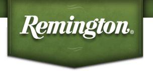 Remington - America's Oldest Gunmaking Company