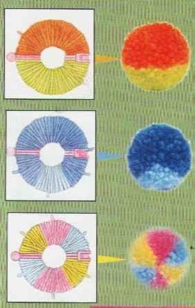 pompony - Rosa - Picasa Web Albums