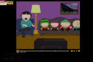 South park free episodes online