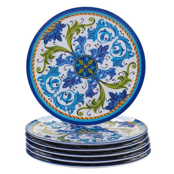 Pin On Beautiful Dinner Buffet Luncheon Plates