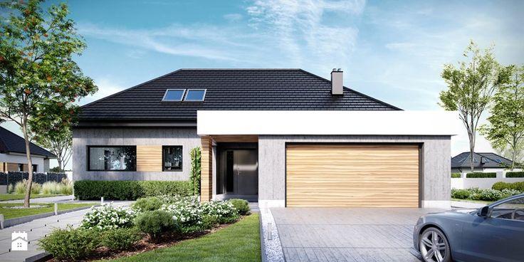 http://www.homebook.pl/inspiracje/domy/179459_nv-pr-005298-domy-styl-nowoczesny