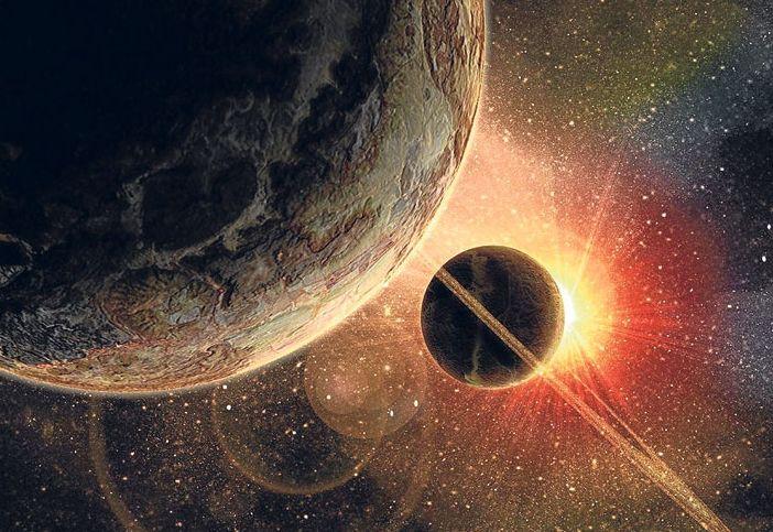 Mercurio retrógrado ocurre en el signo de Virgo, generando efectos similares a…