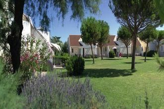 Apartment Les Ayguades Gruissan II - 2 Star #Apartments - $81 - #Hotels #France #Narbonne-Plage http://www.justigo.in/hotels/france/narbonne-plage/apartment-les-ayguades-1-gruissan_75083.html