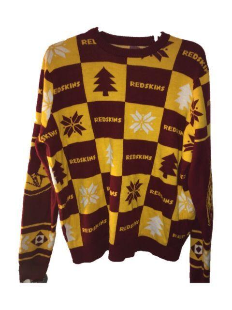 Best 25+ Redskins apparel ideas on Pinterest   Redskins fans ...