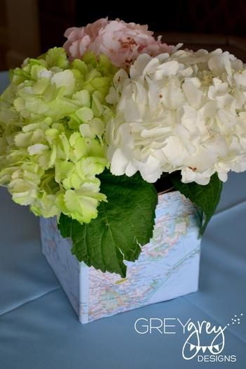 122 Best Baby Shower Floral Arrangements Images On Pinterest   Marriage,  Flowers And Crafts