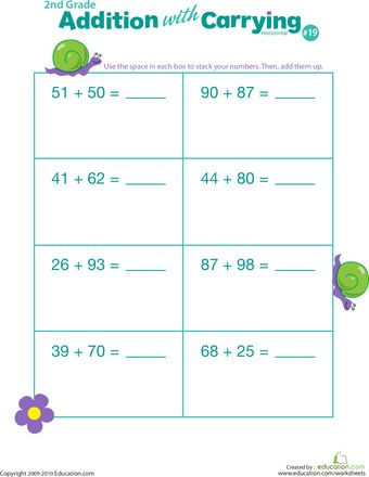 great site for all kinds of worksheets!  A God send for my TLC kiddos!