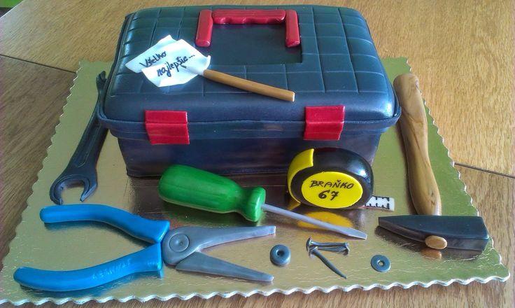 torty na narodeniny pre chlapcov - Hľadať Googlom