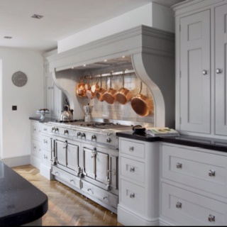 17 Best Kitchen Images On Pinterest Kitchens Homes And