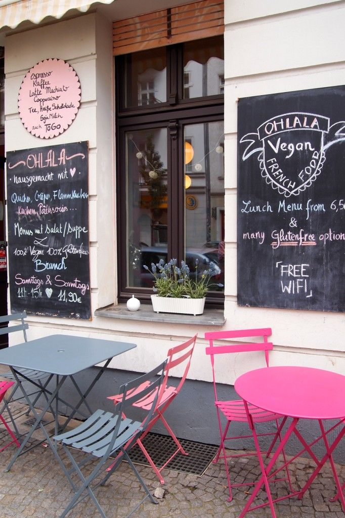 240 best Eat and see Berlin images on Pinterest Germany - vegane küche berlin