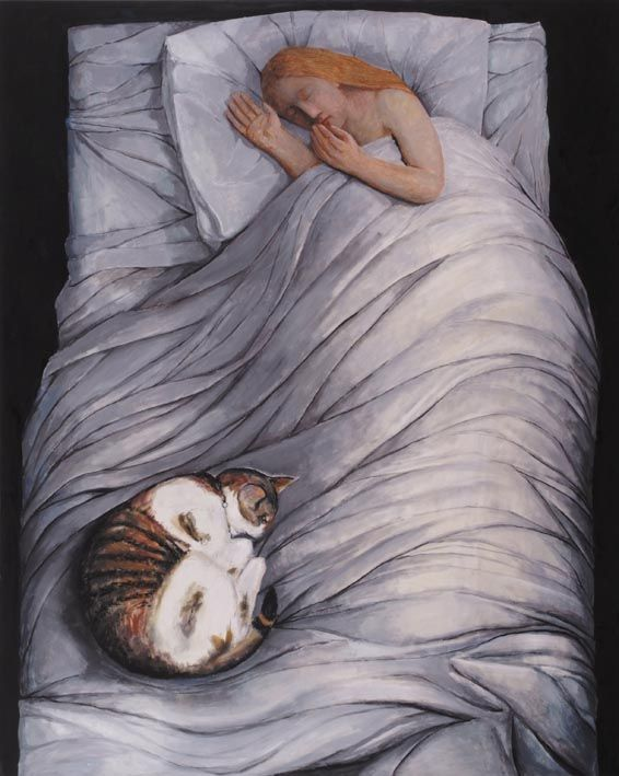 by Evelyn Williams