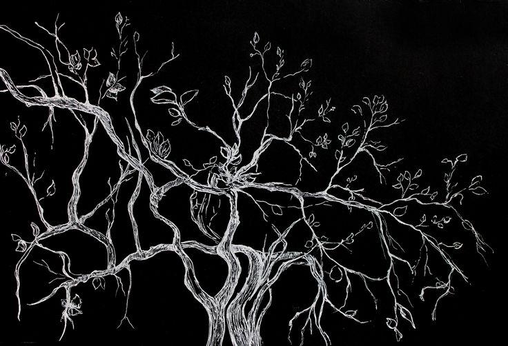 #graphic #print #maple #leaves #ink #whiteink #drawing #design #nature #trees #дизайн #принт #напринт #деревья #листья #листьядеревьев #белыечернила #черныйкартон #графика #black #blackcardboard #cardboard #graphic #print #maple #leaves #ink #whiteink #drawing #design #nature #trees #дизайн #принт #напринт #деревья #листья #листьядеревьев #белыечернила #черныйкартон #графика #black #blackcardboard #cardboard #graphic #print #maple #leaves #ink #whiteink #drawing #design #nature #trees…
