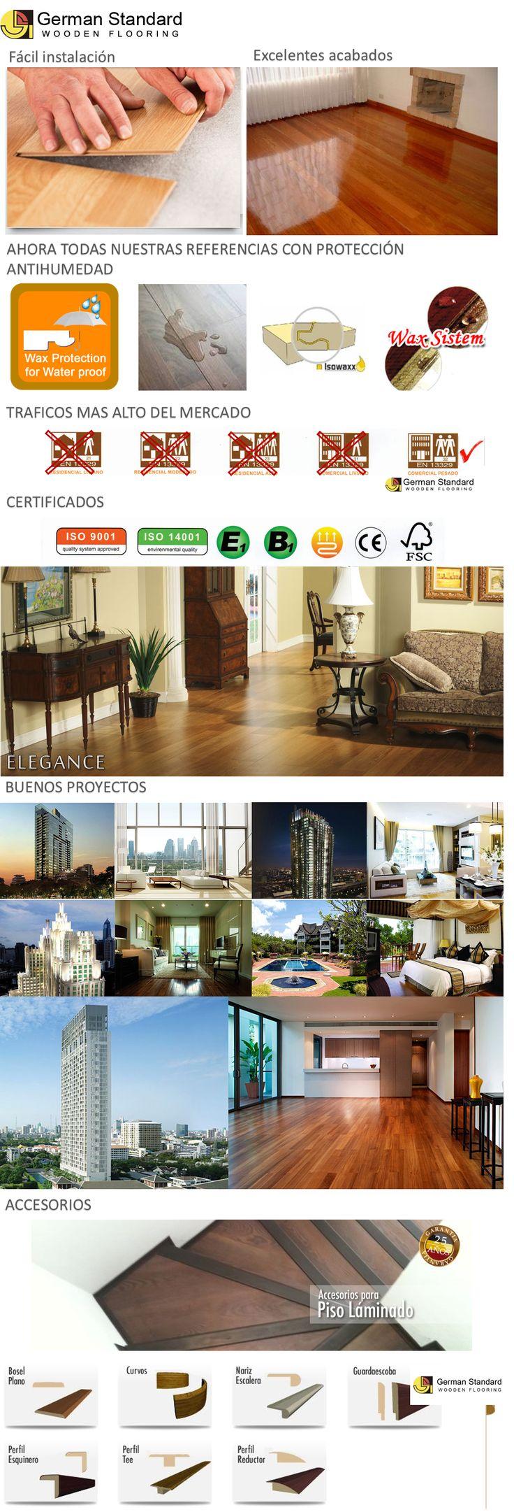 piso+laminado+bogota+instalacion+100+aleman+mantenimiento+3115085129+bogota,+d.c.+bogota,+d.c.+colombia