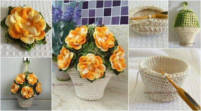 22 best Pillows ~ Poduchy images on Pinterest | Kissen, Farben und ...