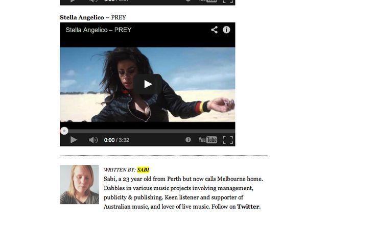 http://www.mismatch.tv/news-24-10-14/