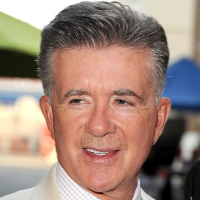 Alan Thicke  /  Age: 69 /  Born: 3/1/1947 ~  Died: 12/13/2016  /  Canadian.  Actor, Songwriter & Show Host!  Died of a heart attack while skating in an ice hockey game with his son Carter!  R.I.P.