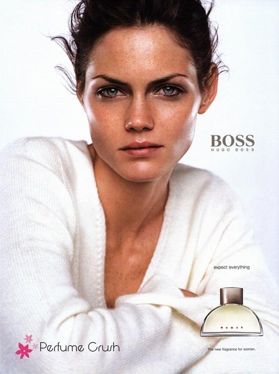 Get original branded perfume only from perfumecrush.com