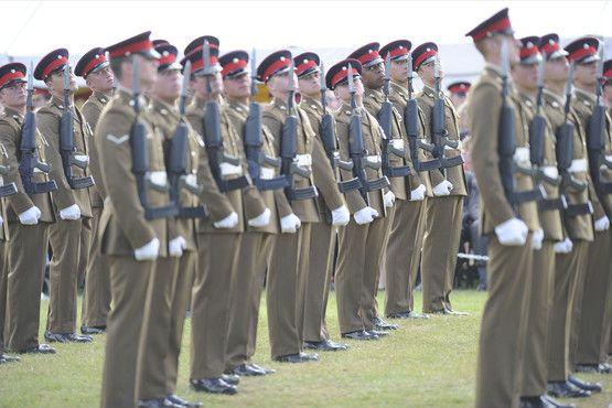 1558793-H5_Royal Anglian Regiment006
