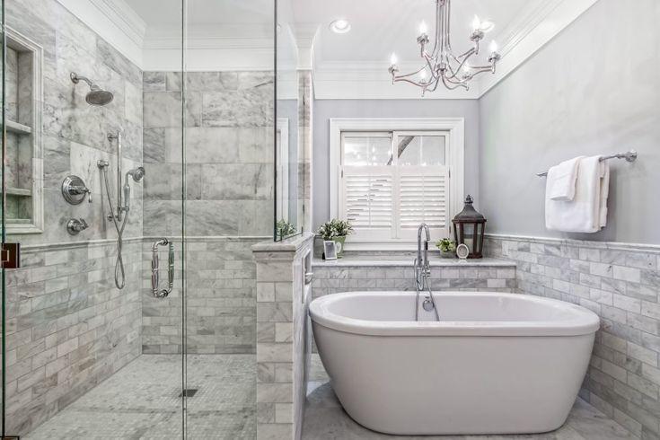 Simple Bathroom Designs Latest Bathroom Designs Build A Bathroom Online Small Bathroom Simple Bathroom Designs Latest Bathroom Designs Redesign Small Bathroom