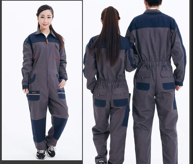 Plus size 5XL for 195cm Winter Mens Bib Working Overalls Male Work Wear uniforms Fashion Tooling. Click visit to buy #Overalls