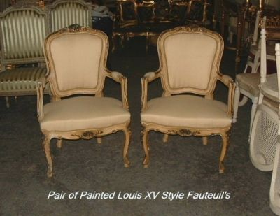 A Photo Guide to Antique Chair Identification - Best 25+ Antique Chairs Ideas On Pinterest Victorian Chair