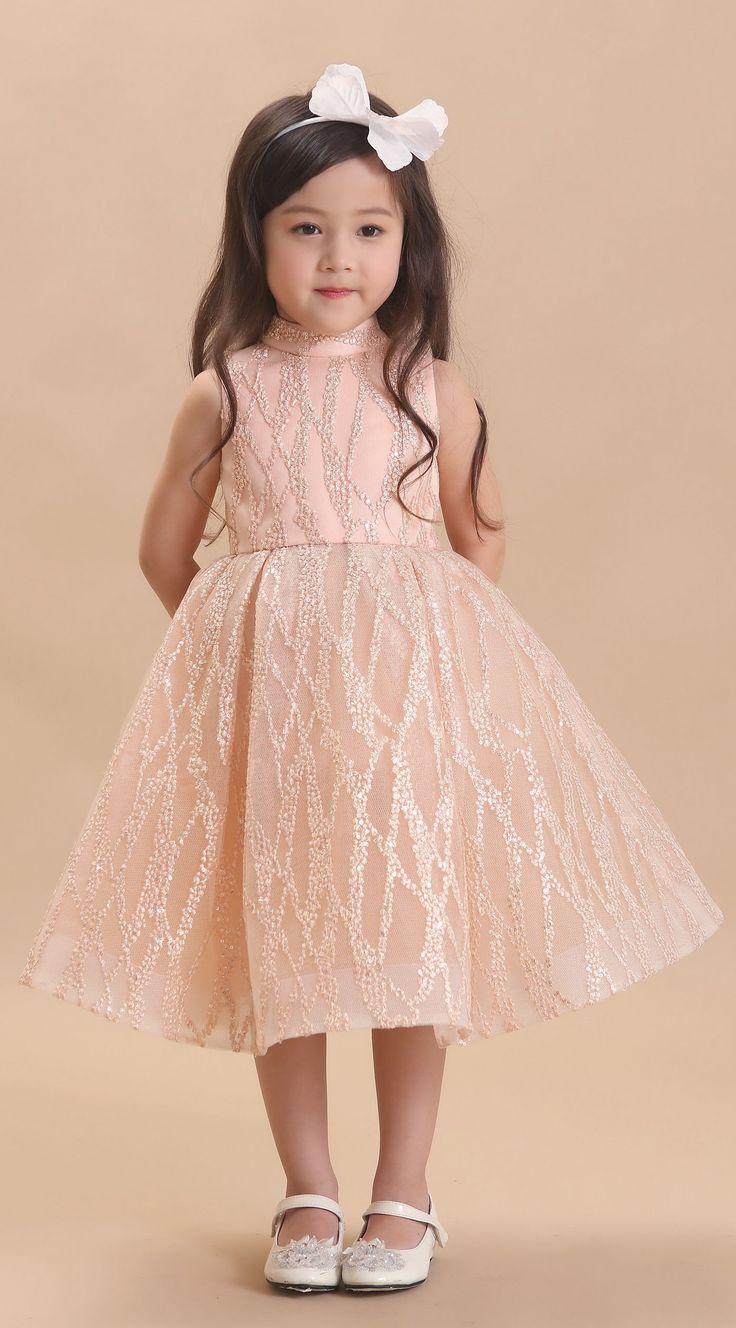 Best 25 Baby Girl Frock Design Ideas On Pinterest Baby