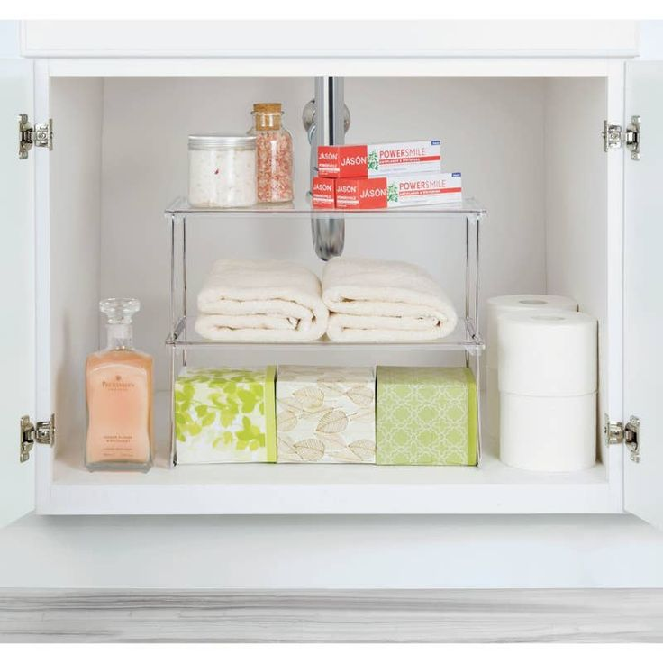 31 useful organization products from walmart thatll help