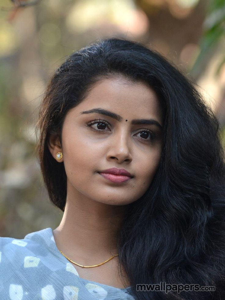 Surabhi Cute Wallpapers Anupama Parameswaran Hd Images 934 Actress Anupama