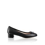 PIROUETTE - Russell & Bromley