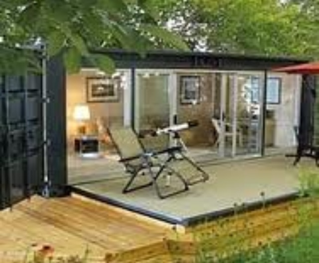 shipping container home office. 166 best living green images on pinterest shipping containers architecture and container home office