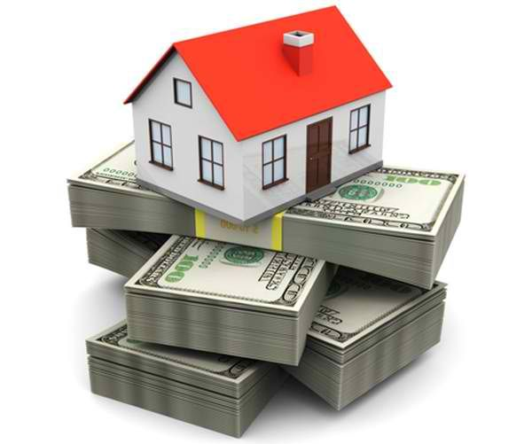 Find out what your total monthly housing cost would be, include taxes and home insurance in your cost. In some areas, what you'll pay for your taxes and insurance escrow can almost double your mortgage payment. Compare mortgage rates to find the right loan for you. #SeattleRealEstate #SeattleHomes #SeattleRealtor #Seattle #RealEstate #Realtor #Homebuyers