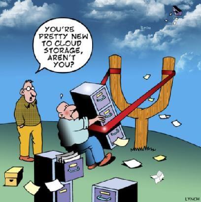 Image courtesy of www.manageprojectsonsharepoint.com