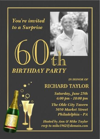 22 Best Images About Men S Birthday Party Invitations On