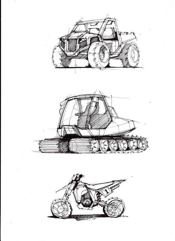 148 best car sketch images on pinterest