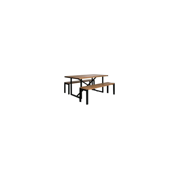Large Range Of Stylish Dining Furniture, Including Tables, Chairs & Stools., Alps Dining Table 160x90cm