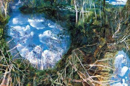 robinson australian artist - Google Search
