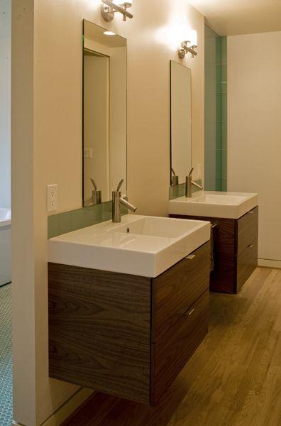 54 Best Bathroom Remodeling Chicago Images On Pinterest  Bathroom Brilliant Bathroom Remodel Seattle Decorating Design