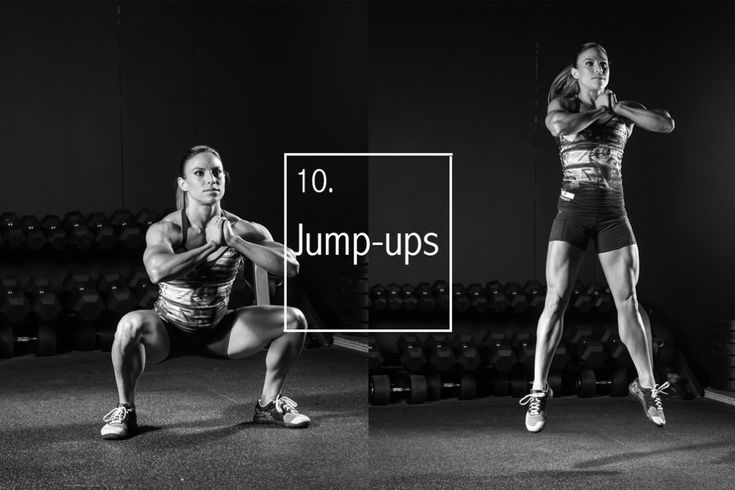 workout-from-home-jump-ups.jpg