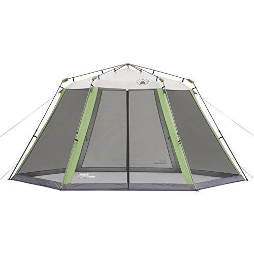 US $119.46 New in Sporting Goods, Outdoor Sports, Camping & Hiking