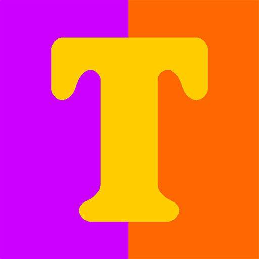 TRICOLORE ART: Εναλλακτικός Ιστότοπος για την Τέχνη. Άρθρα, κριτικές, αναλύσεις. Web-gallery. Happenings. Αφιερώματα σε νέους δημιουργούς.