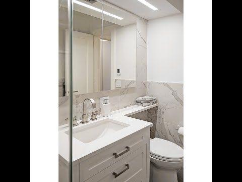 Designing Bathrooms 16 best contemporary bathrooms - bathroom design images on