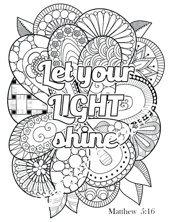 Religious Easter Coloring Pages Religious Coloring Pages This Is ...