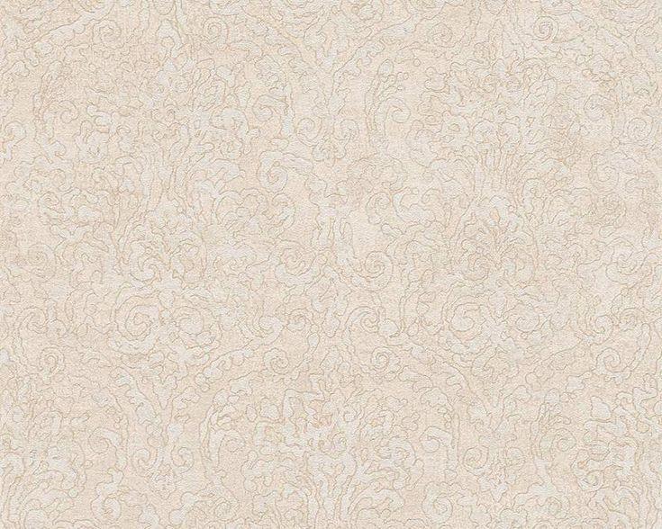 BOHEMIAN BURLESQUE - 96047-5