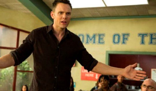 """""""Community"""" Season 5 is more than just episodes -- online videos offer deleted scenes, outtakes, interviews and more."""