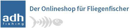 Unser Forenpartner adh-fishing wünscht in seinem Adventsnewsletter eine schöne Adventszeit  Am Wochenende ist der erste Advent. Auch wenn die Temperaturen noch nicht so winterlich sind - macht es euch doch mal auf dem Sofa bequem und surft ein wenig im Netz! Im http://adh-fishing.de  Online-Shop stehen einige tolle Angebote für euch bereit.  Hier geht's zum NEWSLETTER ⇒ http://www.adh-fishing.de/Newsletter/2014/dez/news-14-12.html